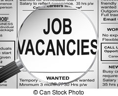 Job advert Clip Art and Stock Illustrations. 286 Job advert EPS.
