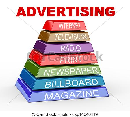 Advertising Clip Art and Stock Illustrations. 444,919 Advertising.