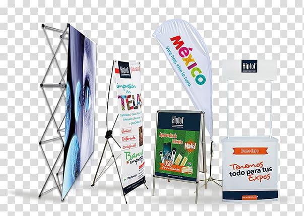 Display advertising Display advertising Out.