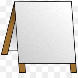 Advertisement Board PNG and Advertisement Board Transparent.