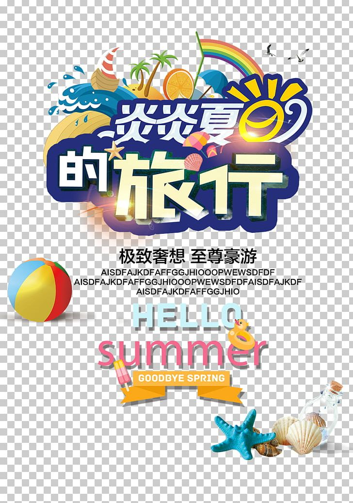 Poster Summer Advertising PNG, Clipart, Advertisement Poster.