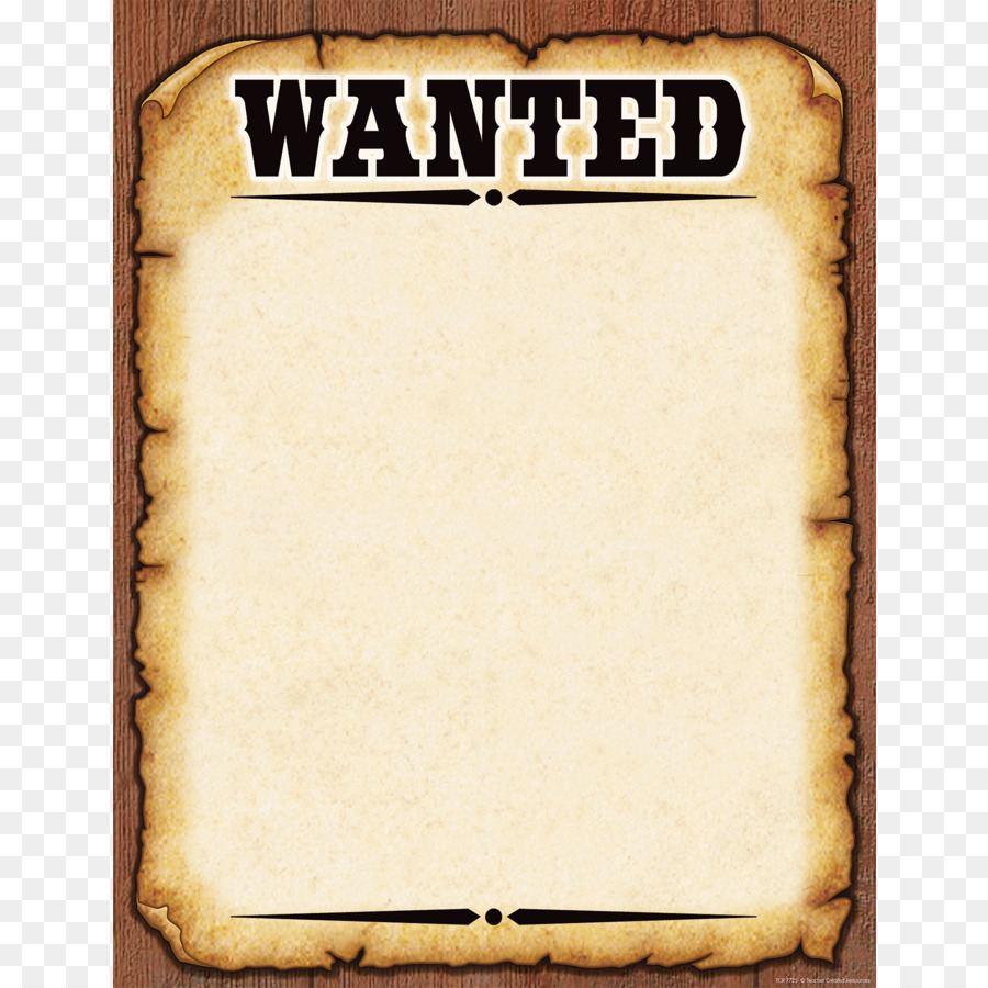 005 Kissclipart Wanted Poster Word Template Clipart Ideas.