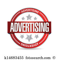 Advertising Clipart EPS Images. 291,990 advertising clip art.