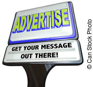Advertiser Clip Art and Stock Illustrations. 930,394.