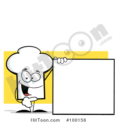 Advertise Clipart #1.