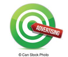 Advertising Vector Clip Art Illustrations. 311,219 Advertising.