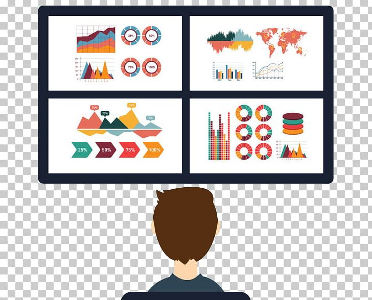 Dashboard Information Statistics Business PNG, Clipart.