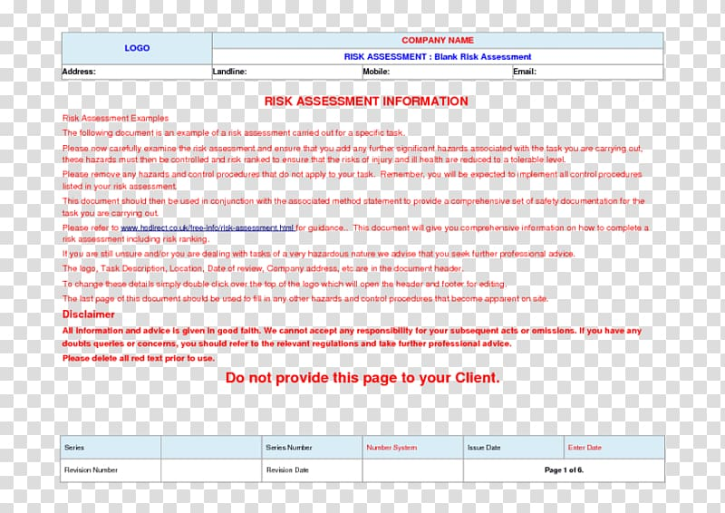 Web page Screenshot Computer program Online advertising.