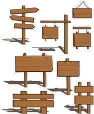 Board Clip Art Download 1,249 clip arts (Page 1).