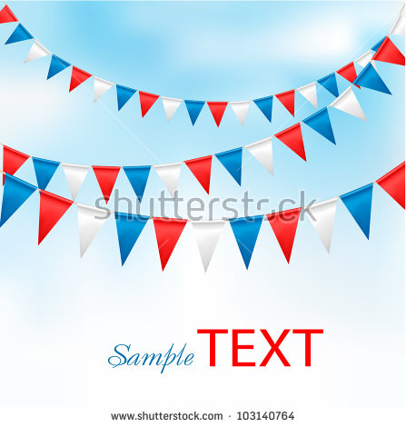 Pennant flag banner free vector download (10,370 Free vector) for.