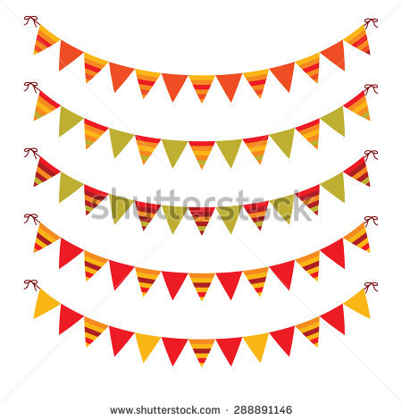Circle triangle flags free vector download (7,212 Free vector) for.
