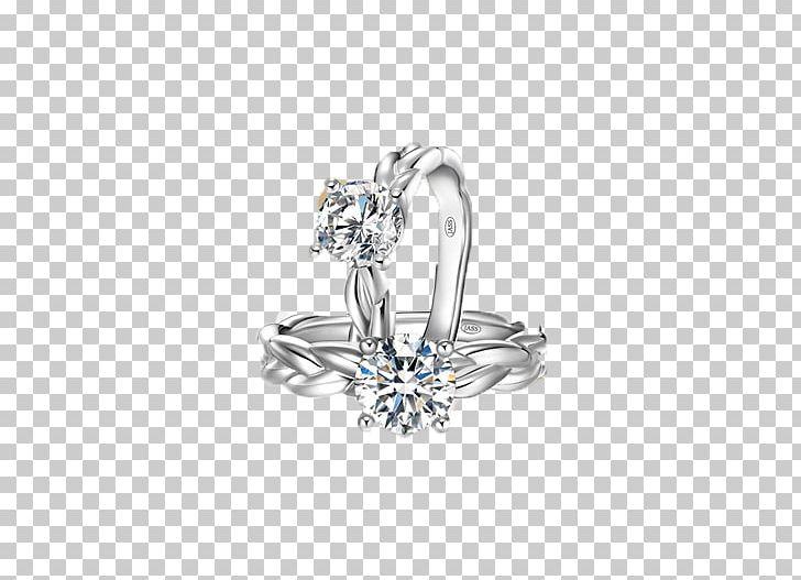 Advertising Jewellery Jewelry Design Designer PNG, Clipart.