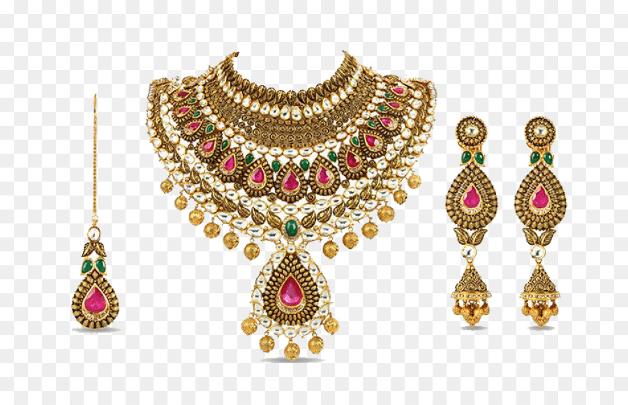 jewellery png clipart Earring Jewellery clipart.