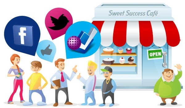 How Traditional Advertising Can Beat Social Media Ads.