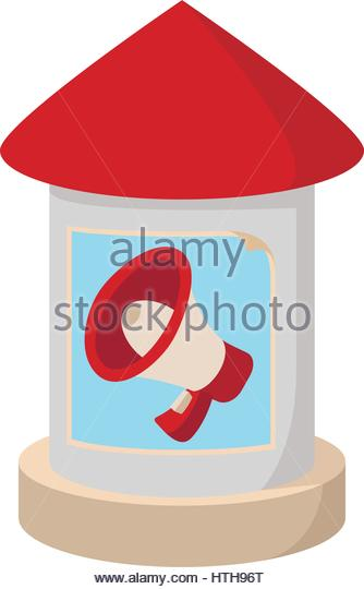 Advertising Pillar Stock Photos & Advertising Pillar Stock Images.