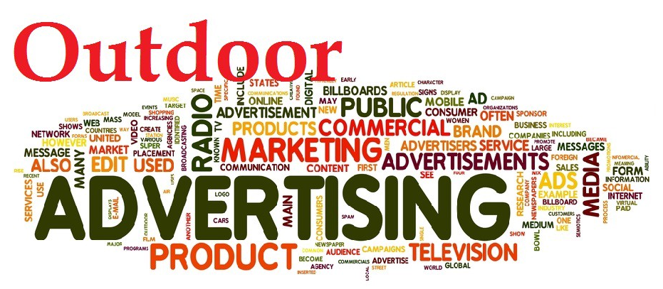 Get the best india's top ten advertising agencies.