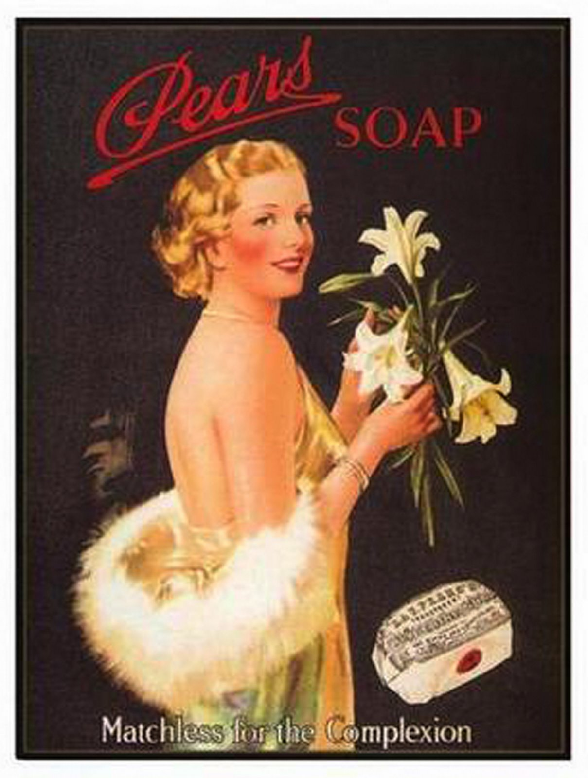 1000+ images about Vintage Advertisement Posters on Pinterest.
