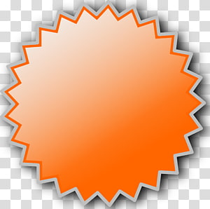 Starburst PNG clipart images free download.