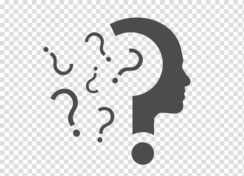 Vocation Questionnaire Brand Page d\\\'accueil, advice.