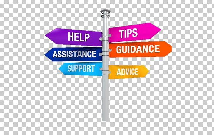 Stock Photography PNG, Clipart, Advice, Angle, Assistance.