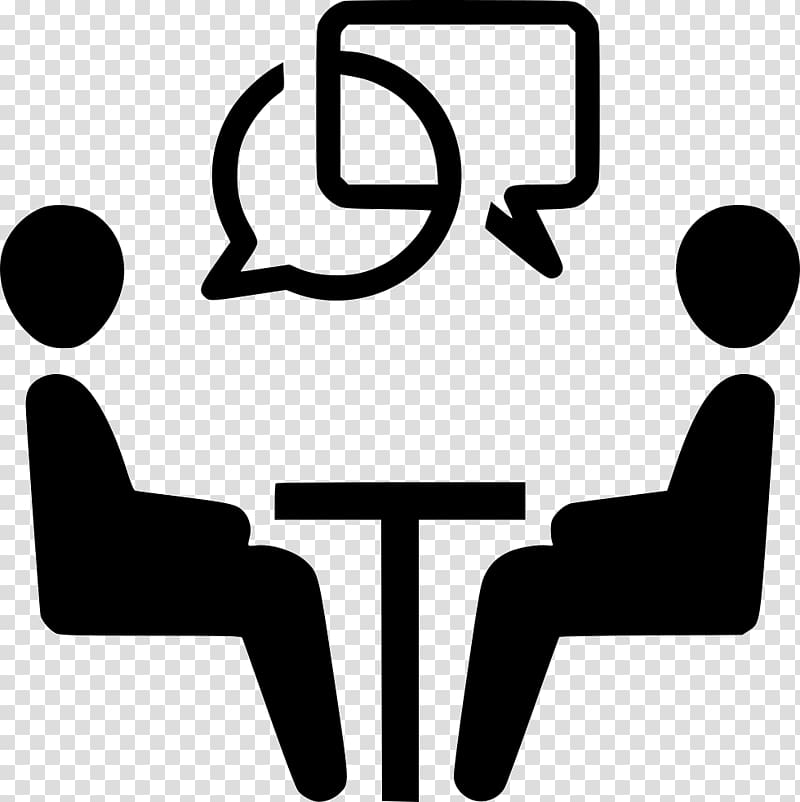 Computer Icons Legal aid Legal advice Lawyer, lawyer.