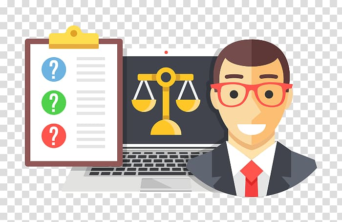 Legal advice Lawyer Legal aid, lawyer transparent background.