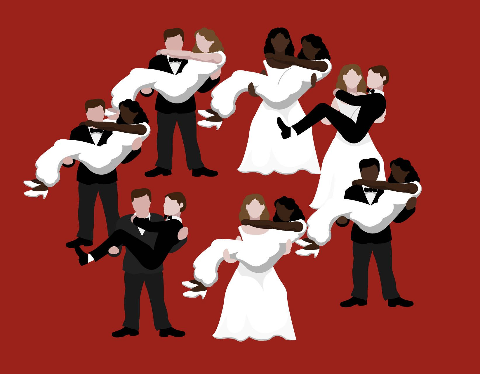 Pin on Wedding Day Clipart.