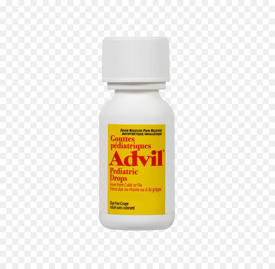 advil clipart Ibuprofen LiquidM clipart.
