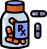 Advil logo clipart clipart images gallery for free download.