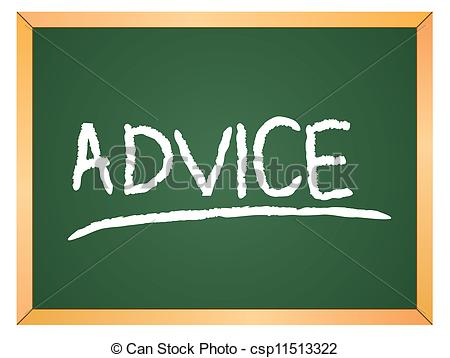 Advice Vector Clip Art Illustrations. 15,181 Advice clipart EPS.