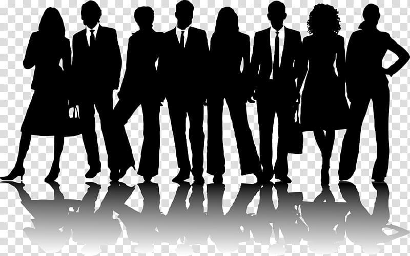 Finance Consultant Management Business Financial adviser.