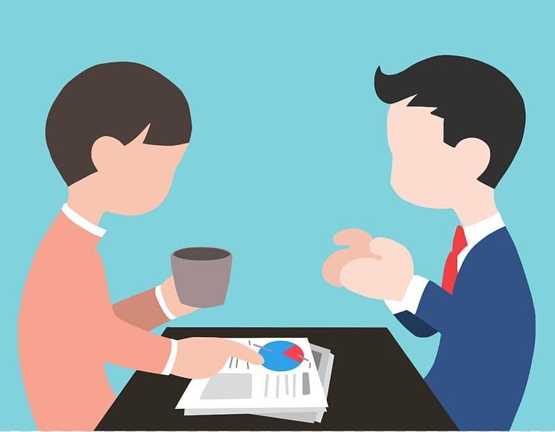 Investment Financial adviser Sales Diversification, Sales.