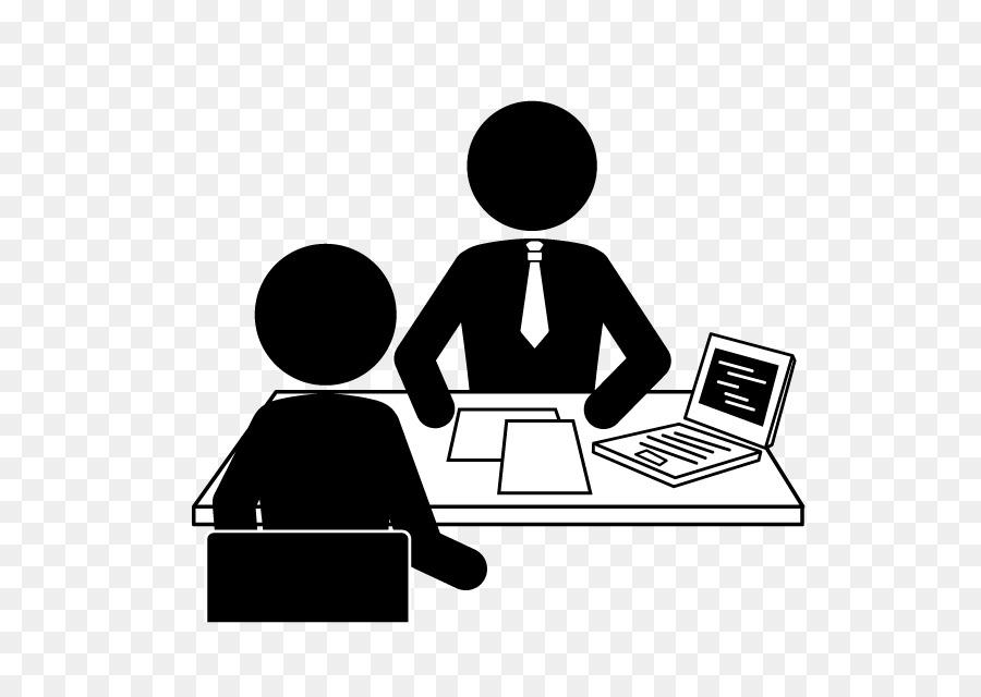 Finance clipart financial adviser, Finance financial adviser.