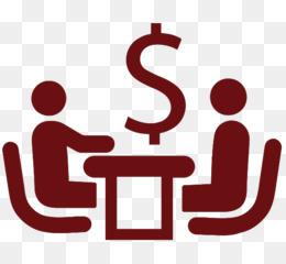 Financial Advisor PNG and Financial Advisor Transparent.