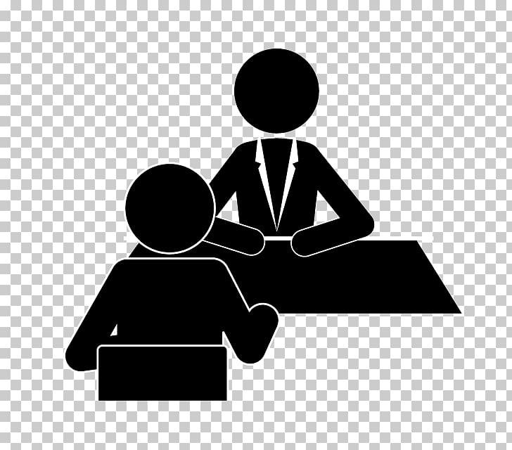 Adviser Computer Icons Student Education , student PNG.