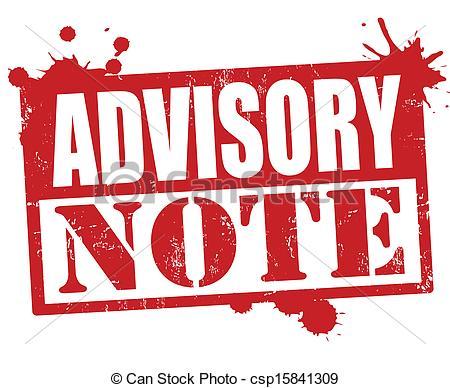 Advisory Vector Clip Art Illustrations. 776 Advisory clipart EPS.