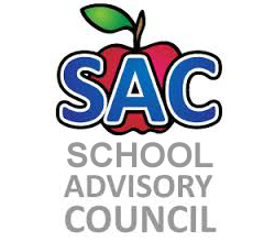 Office of School Performance and Accountability.