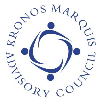 Kronos Marquis Advisory Council.