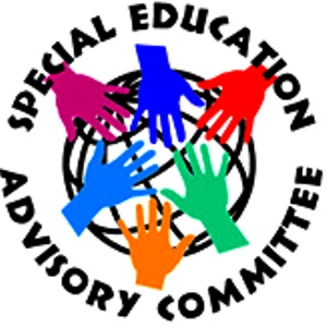 The Special Education Parent Advisory Council SEPAC.