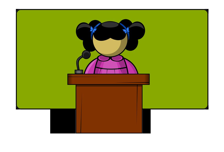 Teen clipart advisory class, Teen advisory class Transparent.