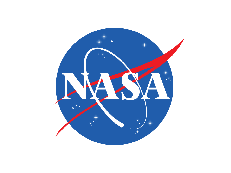 NASA insignia Logo National Advisory Committee for.