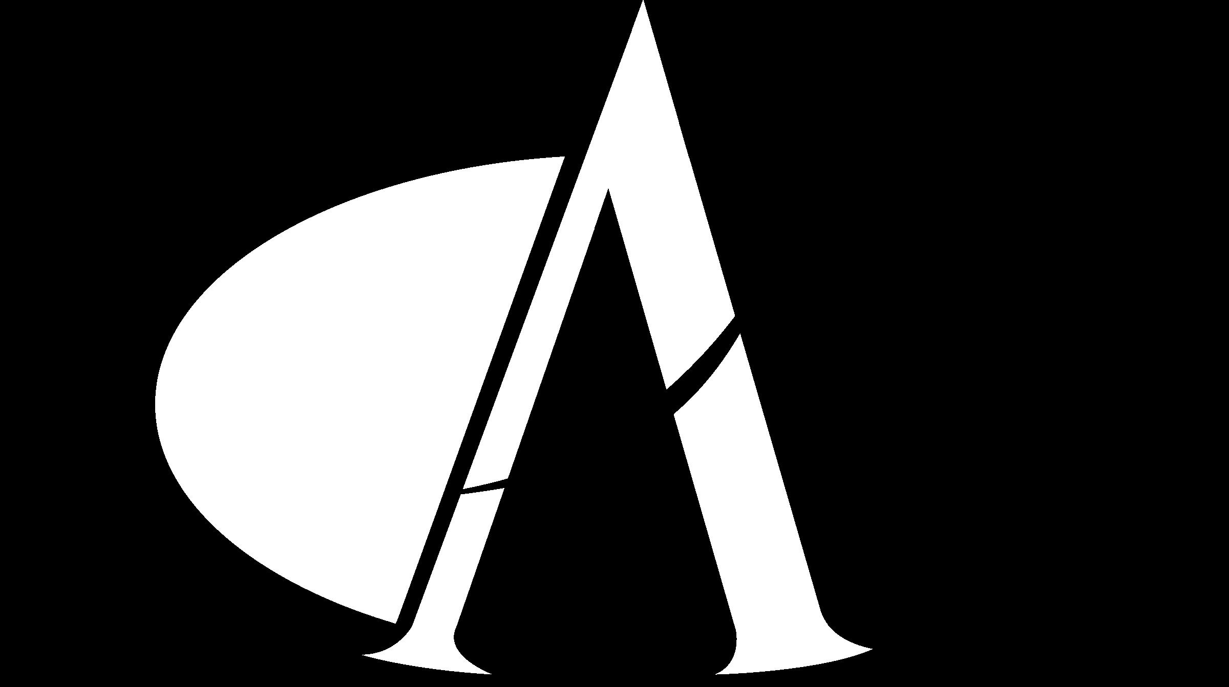 Advocare Logo PNG Transparent & SVG Vector.