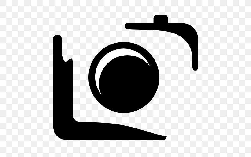 Logo Drawing Clip Art, PNG, 512x512px, Logo, Art, Black.