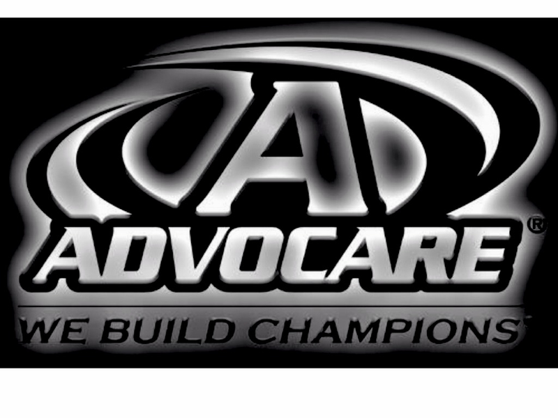 Download Free png Advocare Logo Vector PNG.