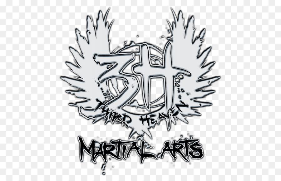 Logo Drawing Clip art /m/02csf Brand.