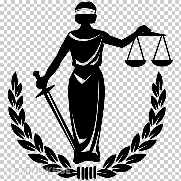 Due process Lawyer Court Advocate, lawyer PNG clipart.