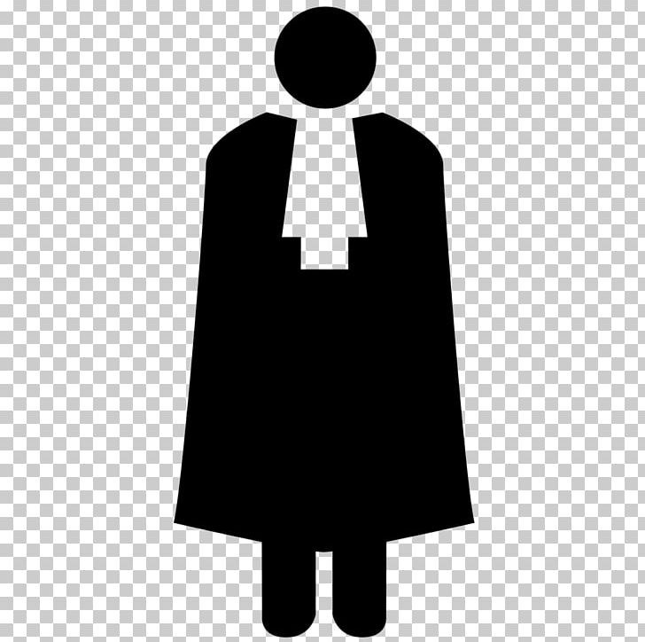 Lawyer Barrister Advocate Court PNG, Clipart, Advocate.