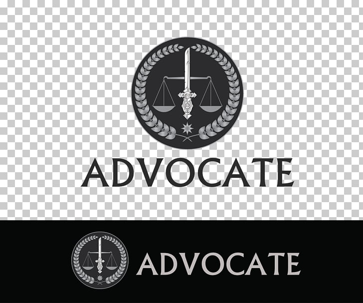 Logo Advocate Lawyer Consultant Business, VISITING CARD.