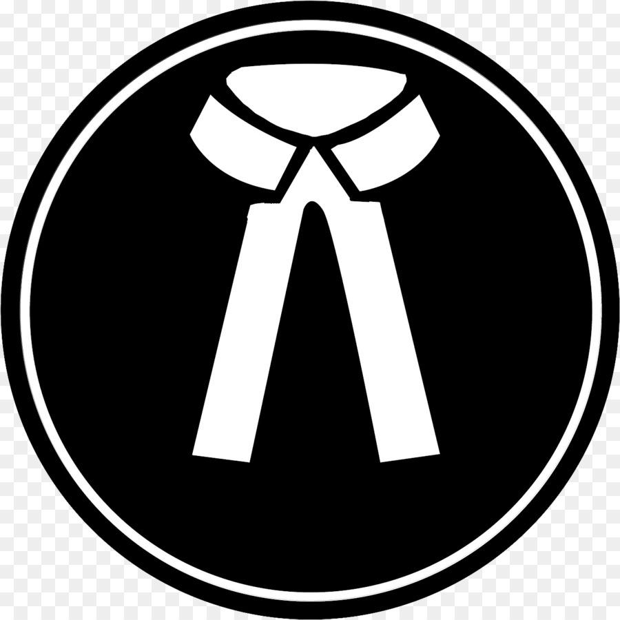 Advocate Logo.