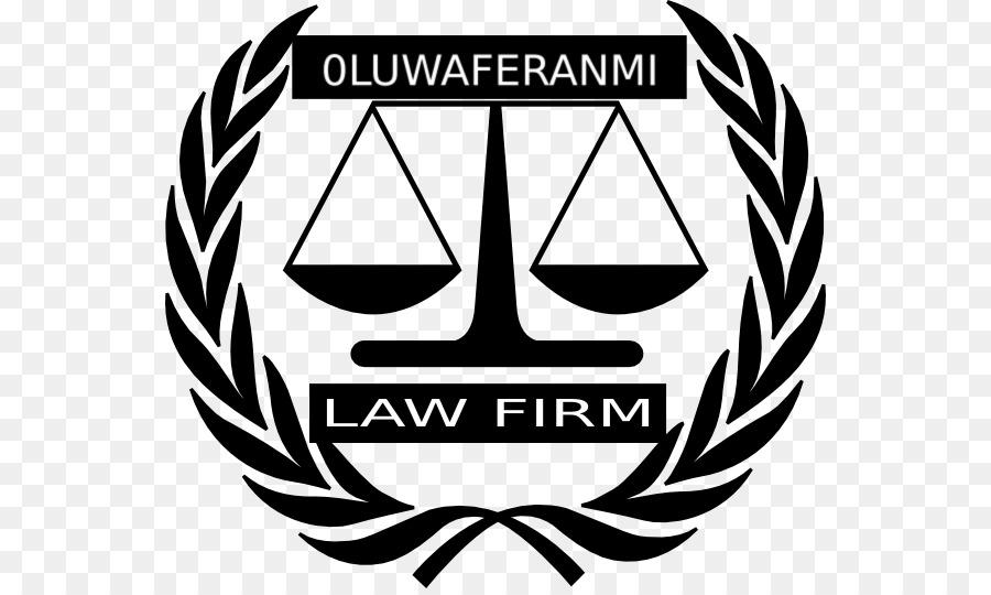 Advocate Logo clipart.